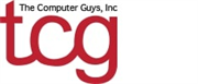 The Computer Guys, Inc.