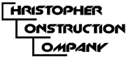 Christopher Construction Co