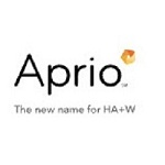 Aprio, LLP