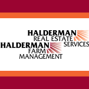 Halderman Real Estate and Farm Management