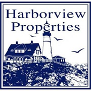 Harborview Properties, Inc.