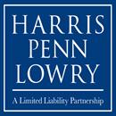 Harris Penn Lowry LLP