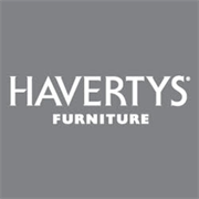 Havertys Furniture