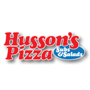 Hussons Pizza