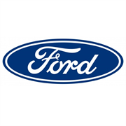 Cincinnati South Ford Dealers Advertising Fund, Inc.