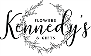 Kennedys Flowers & Gifts