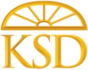 Ksd Custom Wood Products