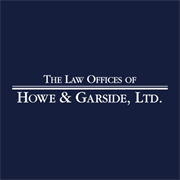The Law Offices of Howe & Garside, Ltd.