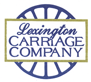 Lexington Carriage Co