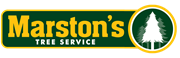 Marstons Tree Service Inc.