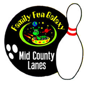 Mid County Lanes and Entertainment