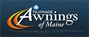 NuImage Awnings of Maine