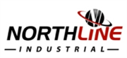 Northline Industrial Inc