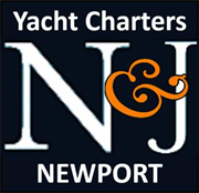 Northrop & Johnson Yacht Charters