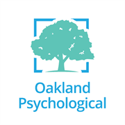Oakland Psychological Clinic - Bloomfield Hills