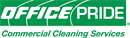 Office Pride® Commercial Cleaning Services of Huntsville-West Huntsville
