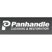Panhandle Cleaning & Restoration