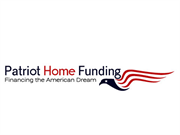 Patriot Home Funding Inc