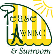 Pease Awning & SunRoom Co.