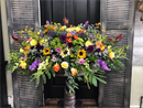 Petris Floral & Boutique