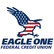 Eagle One Federal Credit Union