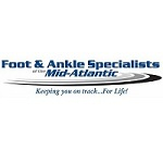Foot & Ankle Specialists of the Mid-Atlantic - Hagerstown, MD