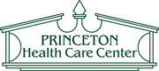 Princeton Health Care Center