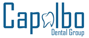 Capalbo Dental Group of Wickford