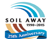 Soil-Away Cleaning and Restoration Services, LLC