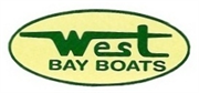 West Bay Boats