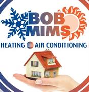 Bob Mims Heating Air Conditioning 6326 Amboy Rd Staten Island
