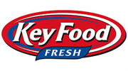 KEYFOOD SUPERMARKET