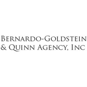 Bernardo-Goldstein & Quinn Agency, Inc