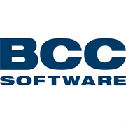 BCC Software