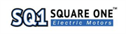 Square One Electric Motors
