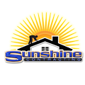 Sunshine Contracting Corporation