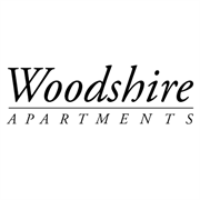 Woodview Apartments