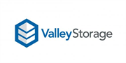 Valley Storage Co.