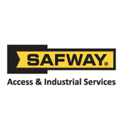 Safway Services LLC., Huntington