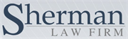 Sherman Law Firm