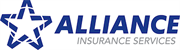 Alliance Insurance Services, LLC