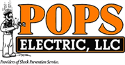 Pops Electric LLC