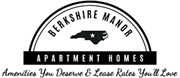 Berkshire Manor