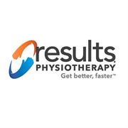 Results Physiotherapy Cary, NC-Pelvic Health Specialty Clinic