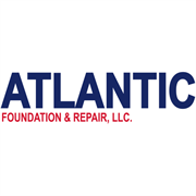 Atlantic Foundation & Repair