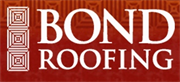 Bond Roofing
