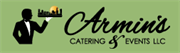 Armins Catering and Events LLC