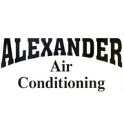 Alexander Air Conditioning, Inc.