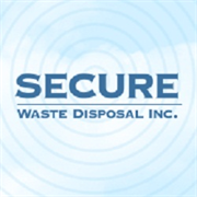 Secure Waste Disposal, Inc.