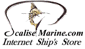 Scalise Marine Inc